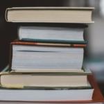英語の勉強本