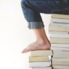 【失敗例あり】TOEIC900点超の筆者が勉強方法を徹底解剖