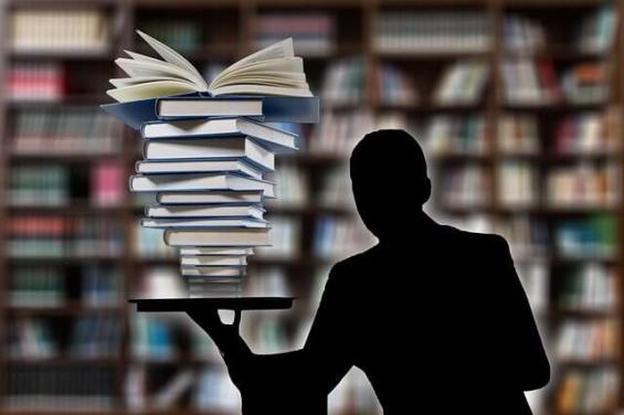 オンライン英会話でカリキュラム選びは大切!