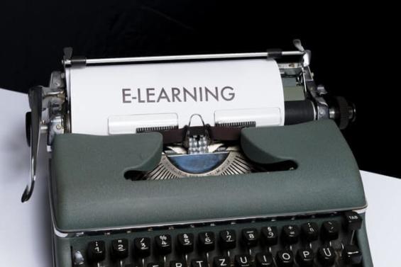 スカイプ不要のオンライン英会話:e-learning
