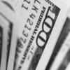 外資系企業が年収高いのはウソ?ホント?【大暴露】