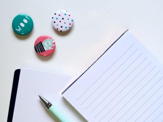 英語の勉強に飽きた時の対策:まとめ