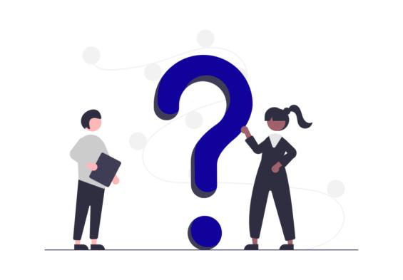 オンライン英会話はTOEIC何点から始める?